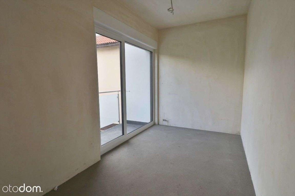 Dom na sprzedaż Poznań, Jeżyce, poznań  80m2 Foto 9