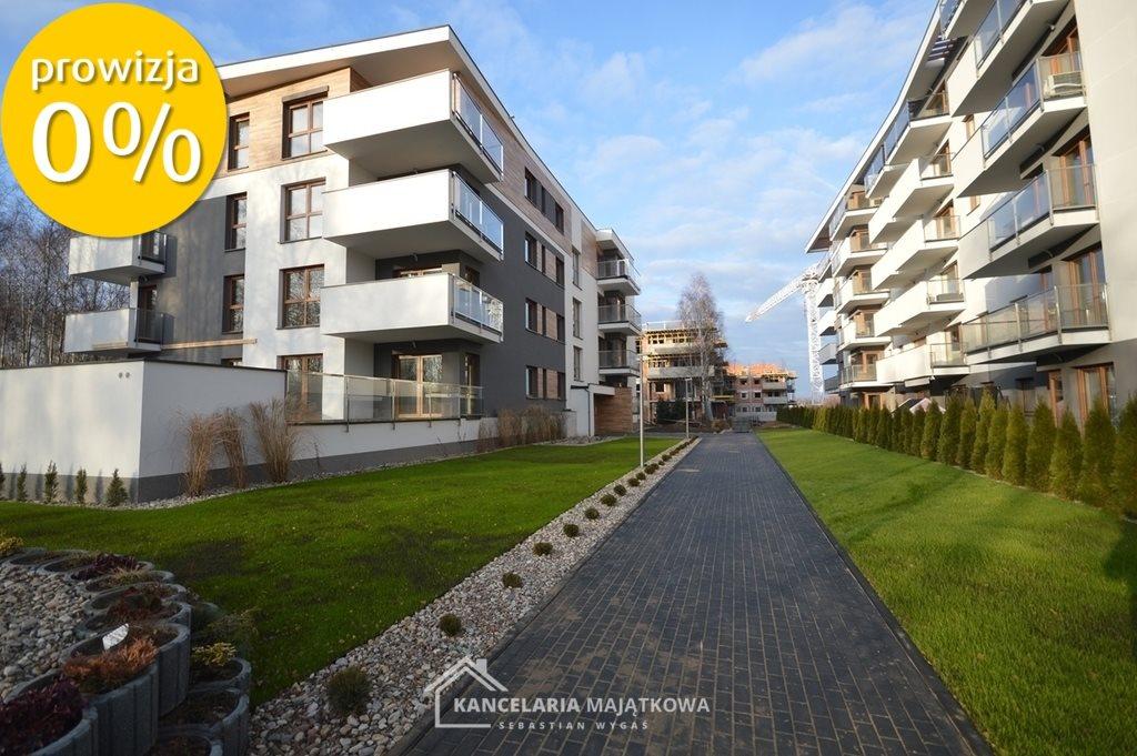 Mieszkanie trzypokojowe na sprzedaż Częstochowa, Parkitka, Poleska  73m2 Foto 2