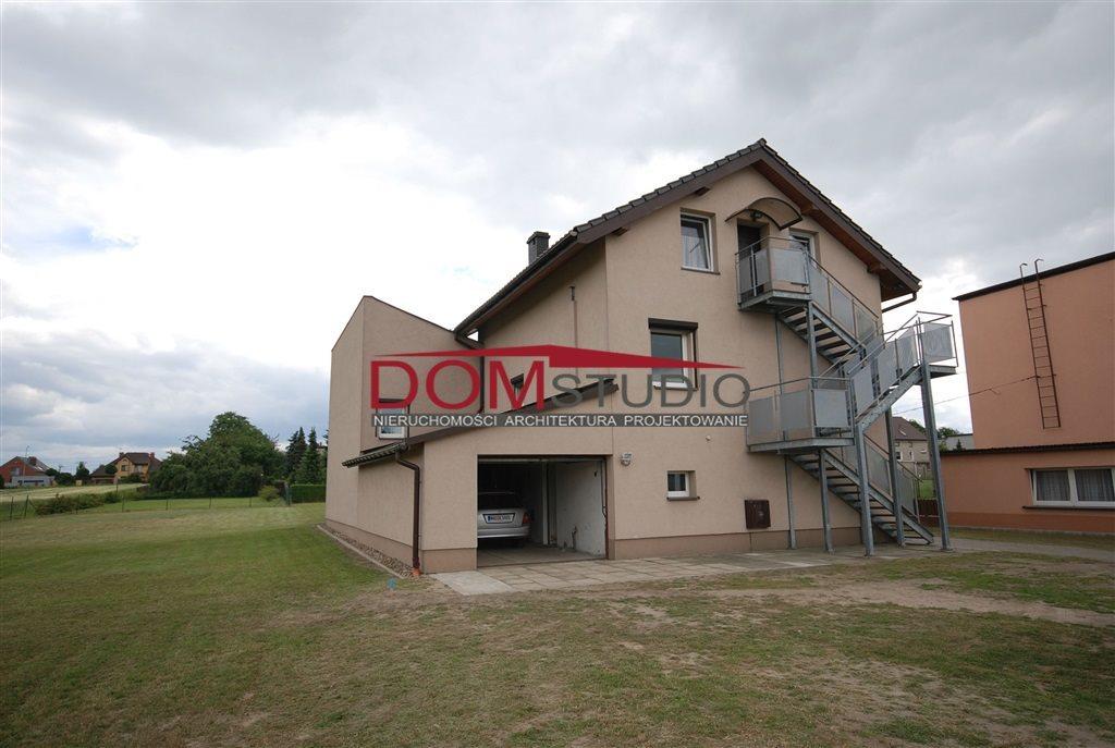 Dom na sprzedaż Gliwice, Ostropa  180m2 Foto 3