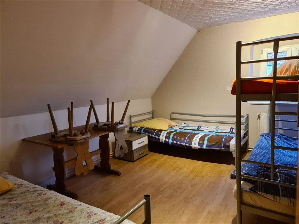 Mieszkanie trzypokojowe na sprzedaż Toruń, Toruń  50m2 Foto 3