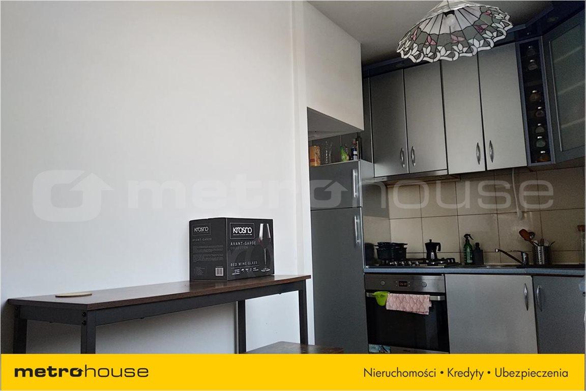 Mieszkanie trzypokojowe na sprzedaż Marki, Marki, Kosynierów  97m2 Foto 4
