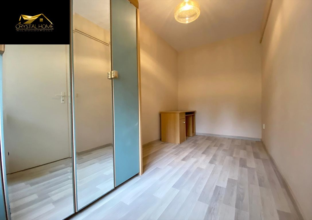 Mieszkanie dwupokojowe na wynajem Pieszyce  45m2 Foto 6