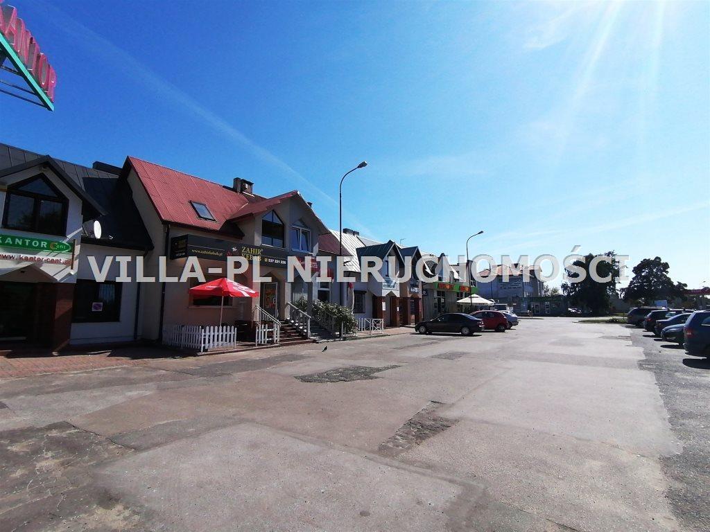 Lokal użytkowy na sprzedaż Zgierz, Kurak  74m2 Foto 1