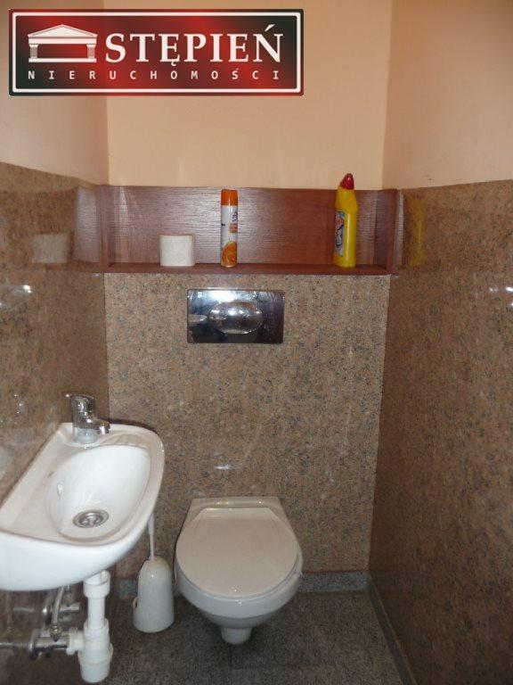 Lokal użytkowy na sprzedaż Jelenia Góra  1226m2 Foto 10