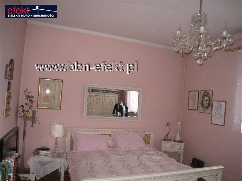 Dom na sprzedaż Bielsko-Biała, Stare Bielsko  190m2 Foto 6
