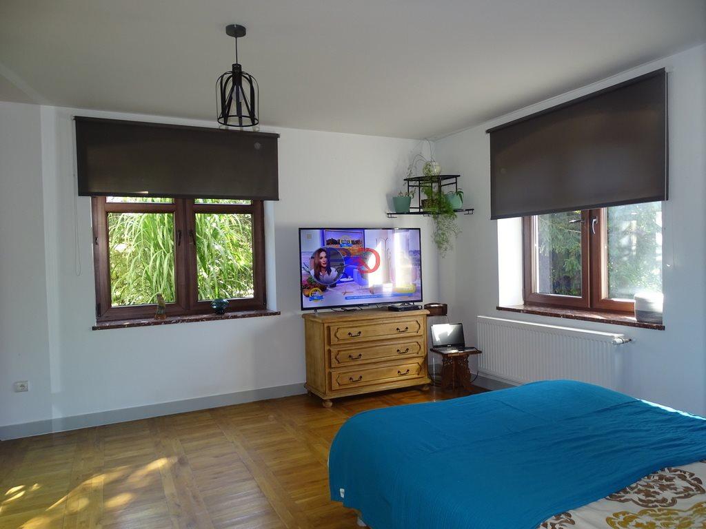 Dom na sprzedaż Jarosław, Widna Góra  270m2 Foto 8
