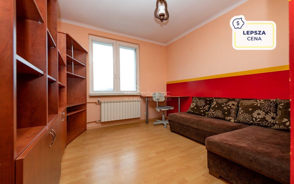 Mieszkanie dwupokojowe na wynajem Białystok, Centrum, Lipowa  47m2 Foto 1