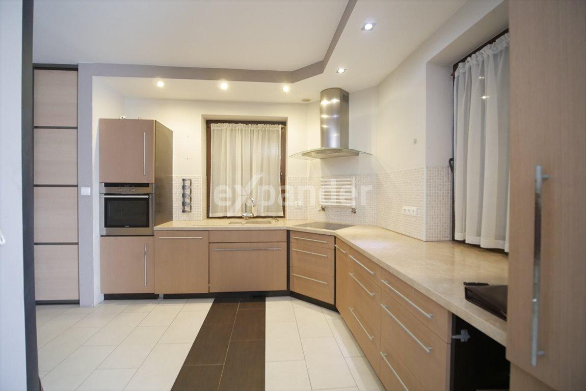 Dom na sprzedaż Łukawiec  147m2 Foto 3