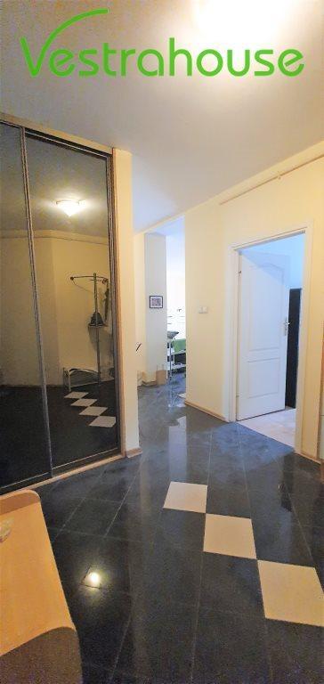 Mieszkanie na sprzedaż Warszawa, Wola, Łucka  145m2 Foto 12