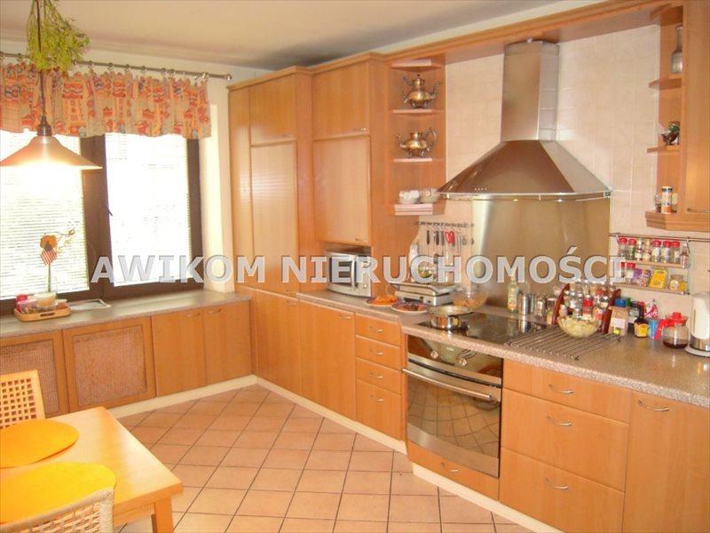 Dom na sprzedaż Warszawa, Mokotów, Służew  507m2 Foto 8