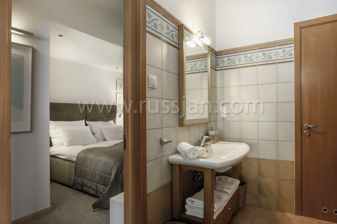 Mieszkanie trzypokojowe na sprzedaż Sopot, Dolny, Fryderyka Chopina  88m2 Foto 12