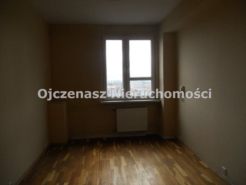 Lokal użytkowy na sprzedaż Bydgoszcz, Śródmieście  133m2 Foto 9