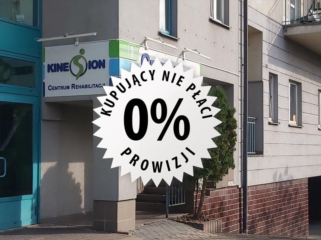 Lokal użytkowy na sprzedaż Mińsk Mazowiecki  114m2 Foto 1