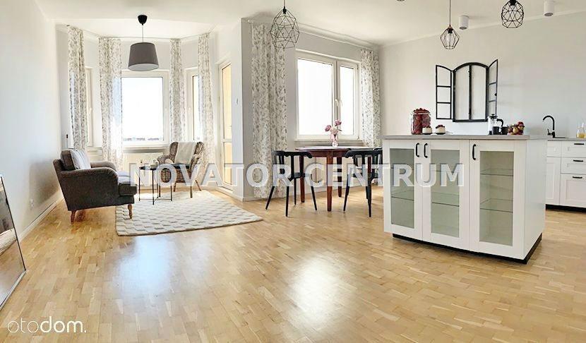 Mieszkanie czteropokojowe  na sprzedaż Bydgoszcz, Górzyskowo  71m2 Foto 1