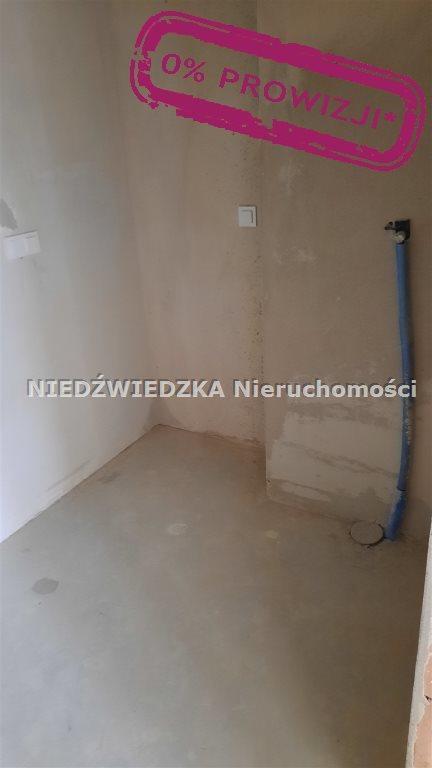 Mieszkanie trzypokojowe na sprzedaż Katowice, Kostuchna, Bażantowo  85m2 Foto 5