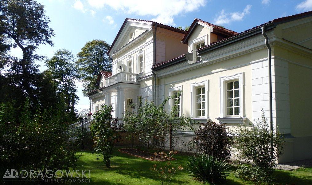 Dom na sprzedaż Radzyń Podlaski  700m2 Foto 3