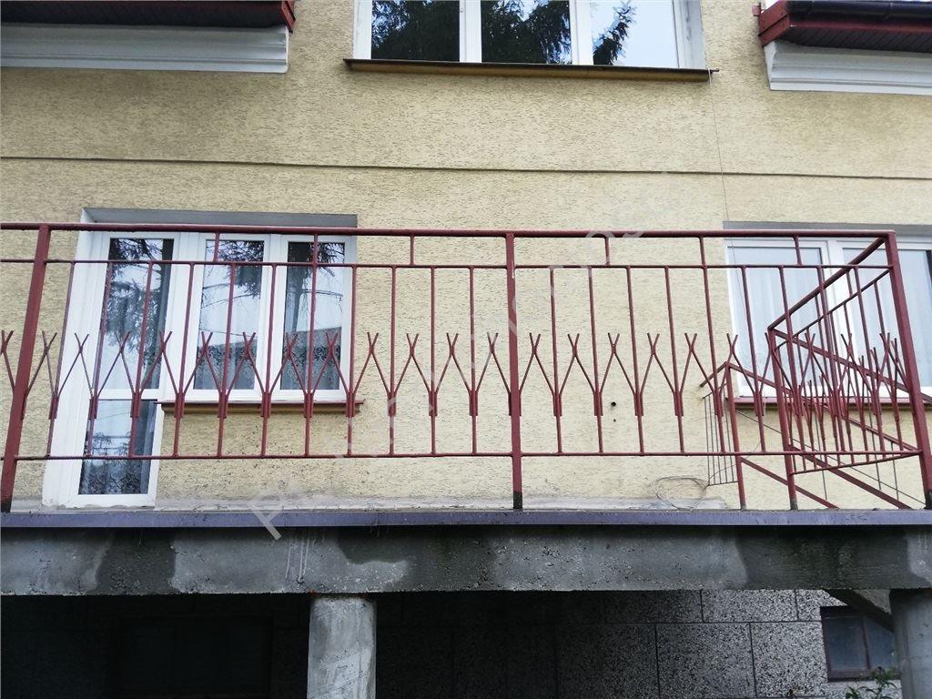 Dom na sprzedaż Płochocin  120m2 Foto 1