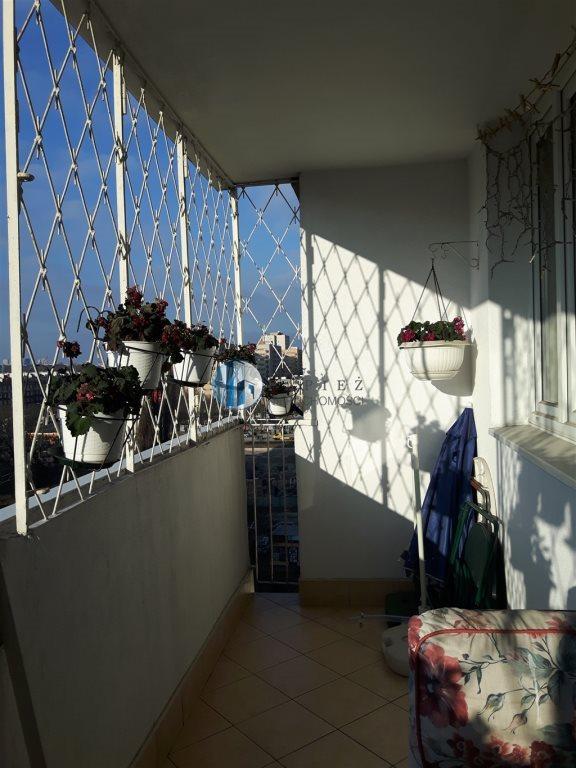 Mieszkanie trzypokojowe na sprzedaż Warszawa, Mokotów, Dolny Mokotów  75m2 Foto 1