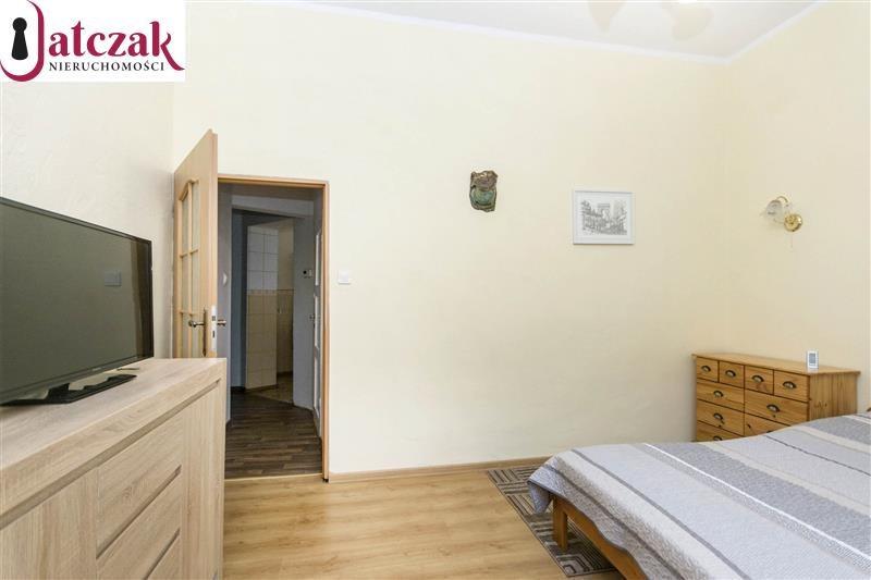 Mieszkanie trzypokojowe na sprzedaż Sopot, Dolny, 3 MAJA, 3 MAJA  102m2 Foto 5