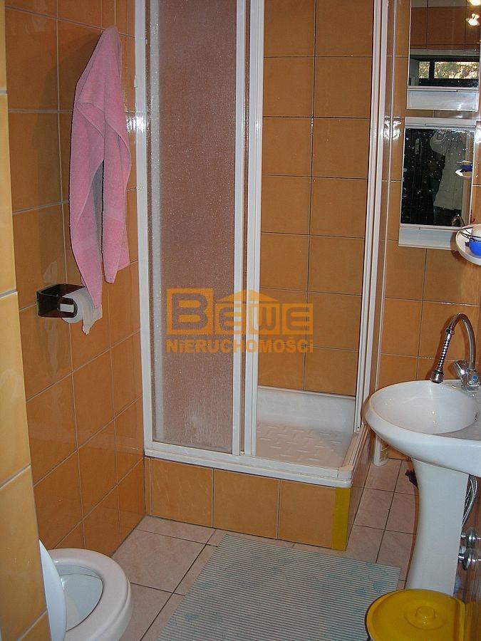 Dom na wynajem Wasilków  507m2 Foto 9