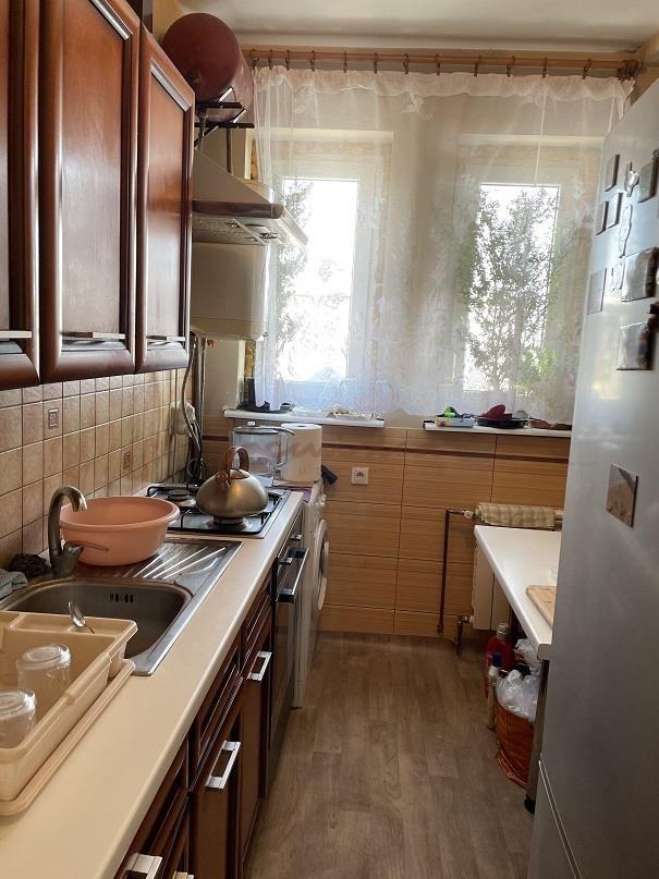 Dom na sprzedaż Gniezno, Pławnik, Kadłubka Wincentego  182m2 Foto 9