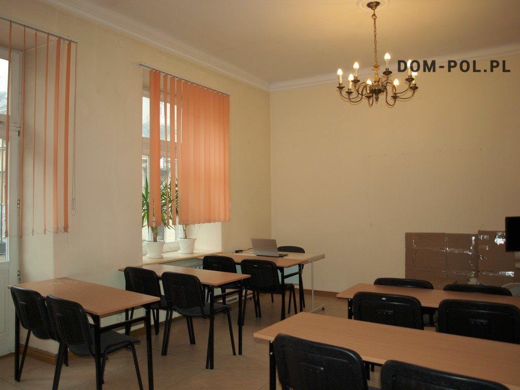 Lokal użytkowy na wynajem Lublin, Centrum  43m2 Foto 2