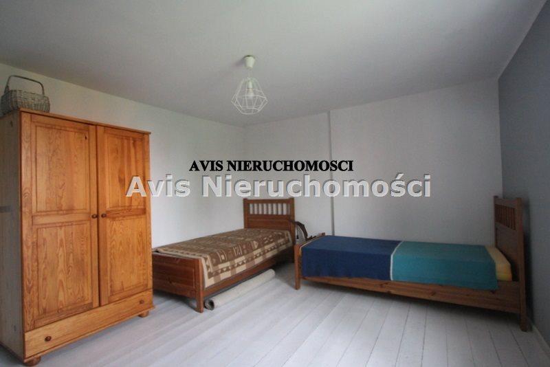 Mieszkanie trzypokojowe na wynajem Świdnica  80m2 Foto 4