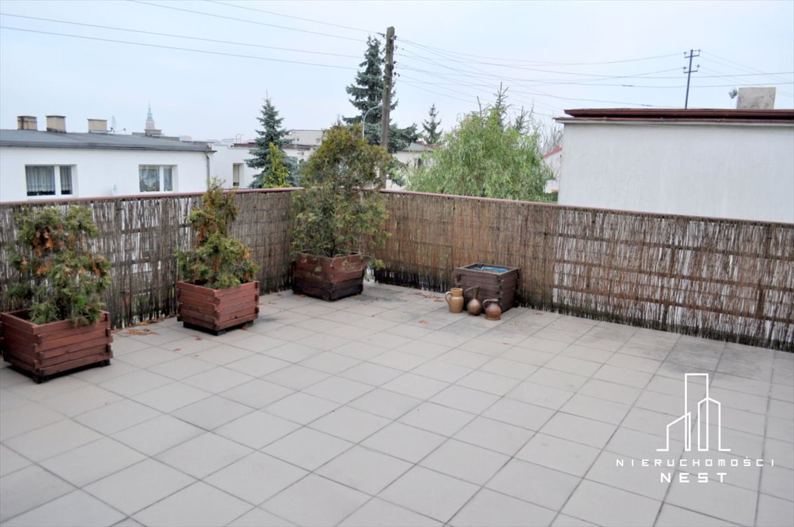 Mieszkanie trzypokojowe na sprzedaż Śrem, MIESZKANIE Z OGRODEM I GARAŻEM SUPER LOKALIZACJA  77m2 Foto 10