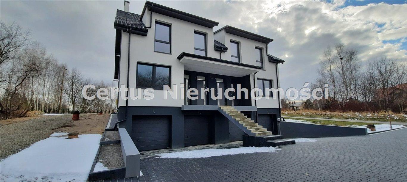 Mieszkanie na sprzedaż Rzeszów, Baranówka  103m2 Foto 4