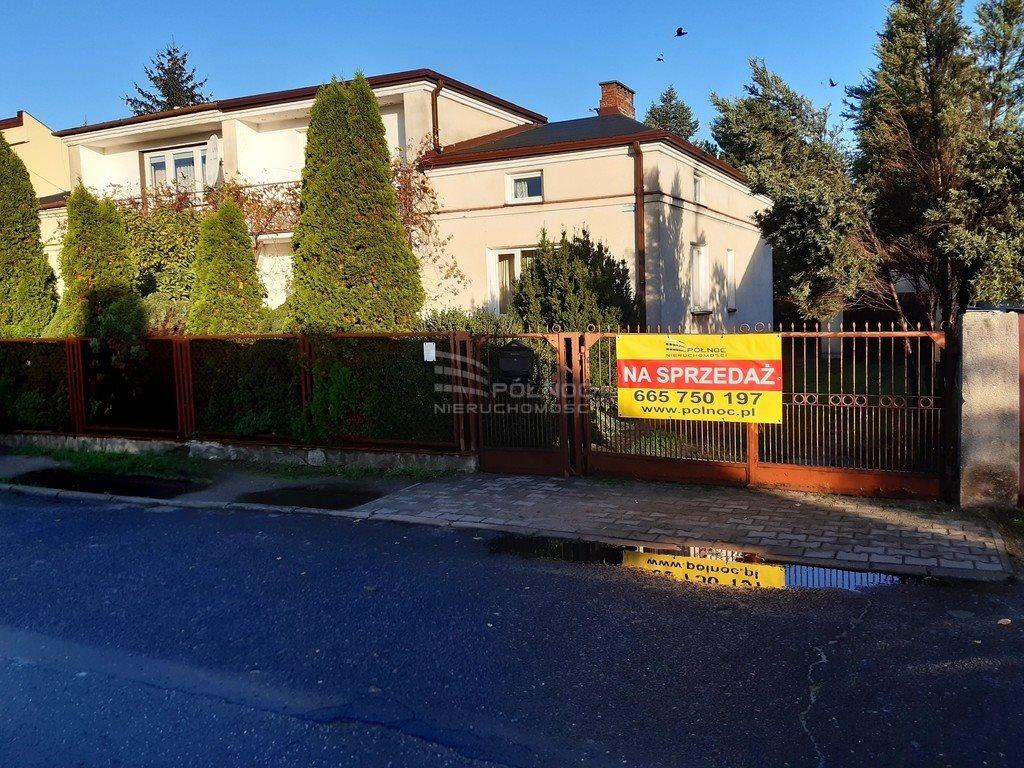 Dom na sprzedaż Biała Podlaska  106m2 Foto 2