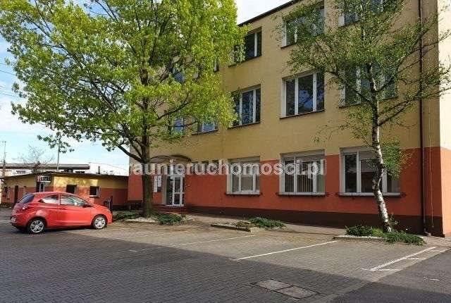 Lokal użytkowy na wynajem Poznań, Grunwald  124m2 Foto 7