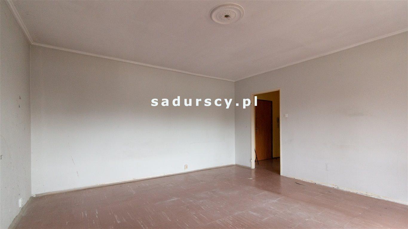 Mieszkanie czteropokojowe  na sprzedaż Kraków, Mistrzejowice, Osiedle Mistrzejowice Nowe, os. Mistrzejowice  73m2 Foto 1