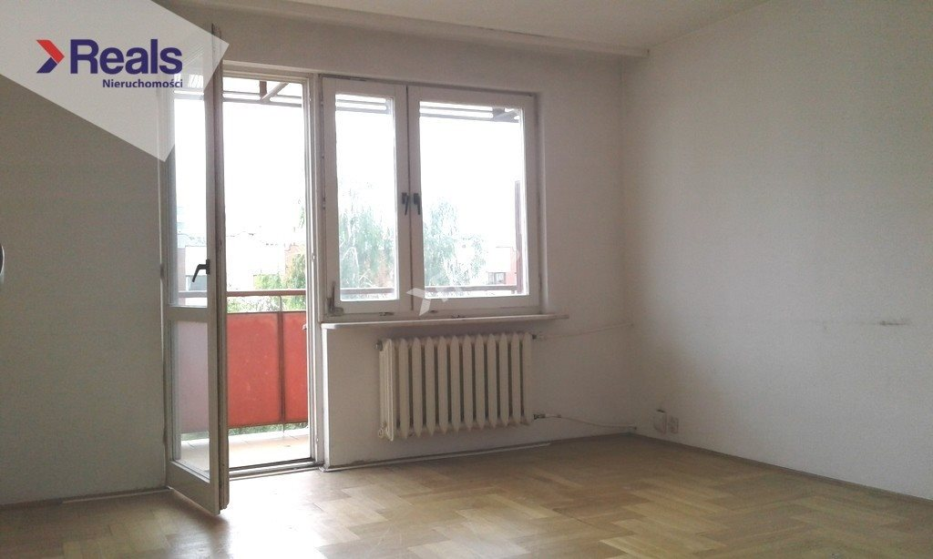 Mieszkanie trzypokojowe na sprzedaż Warszawa, Ursynów, Kabaty, Wąwozowa  71m2 Foto 3