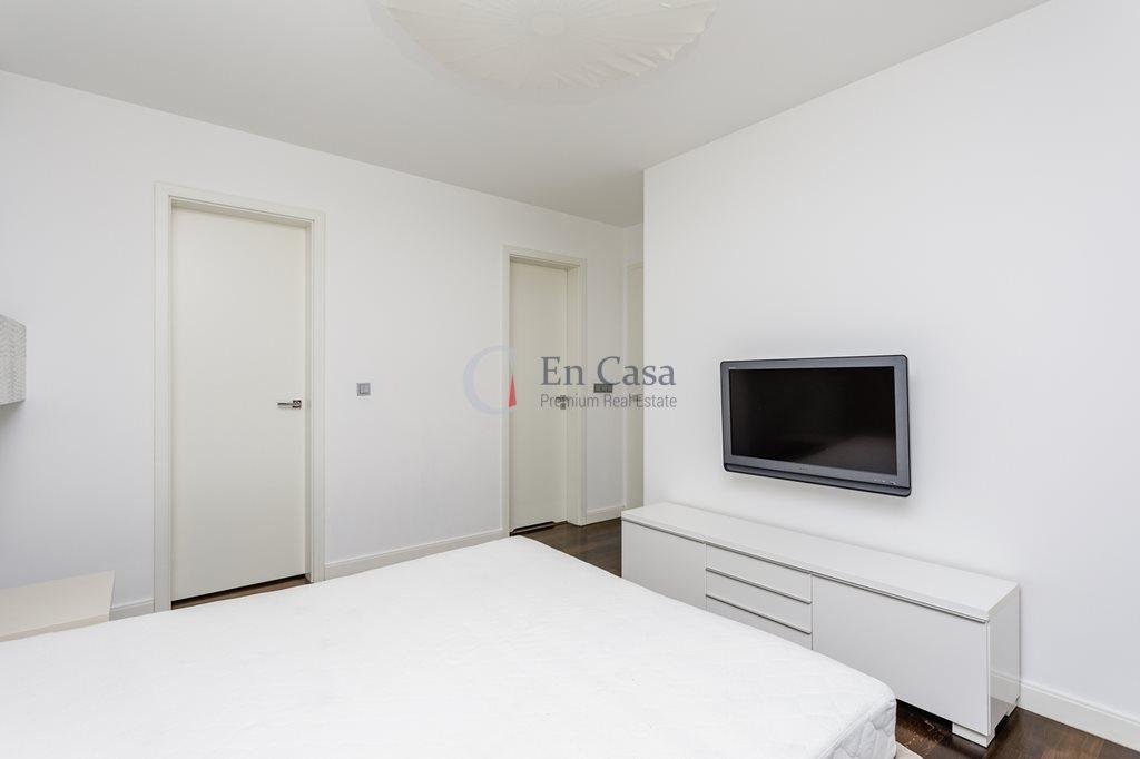 Mieszkanie czteropokojowe  na sprzedaż Warszawa, Śródmieście, Powiśle, Leona Kruczkowskiego  132m2 Foto 8
