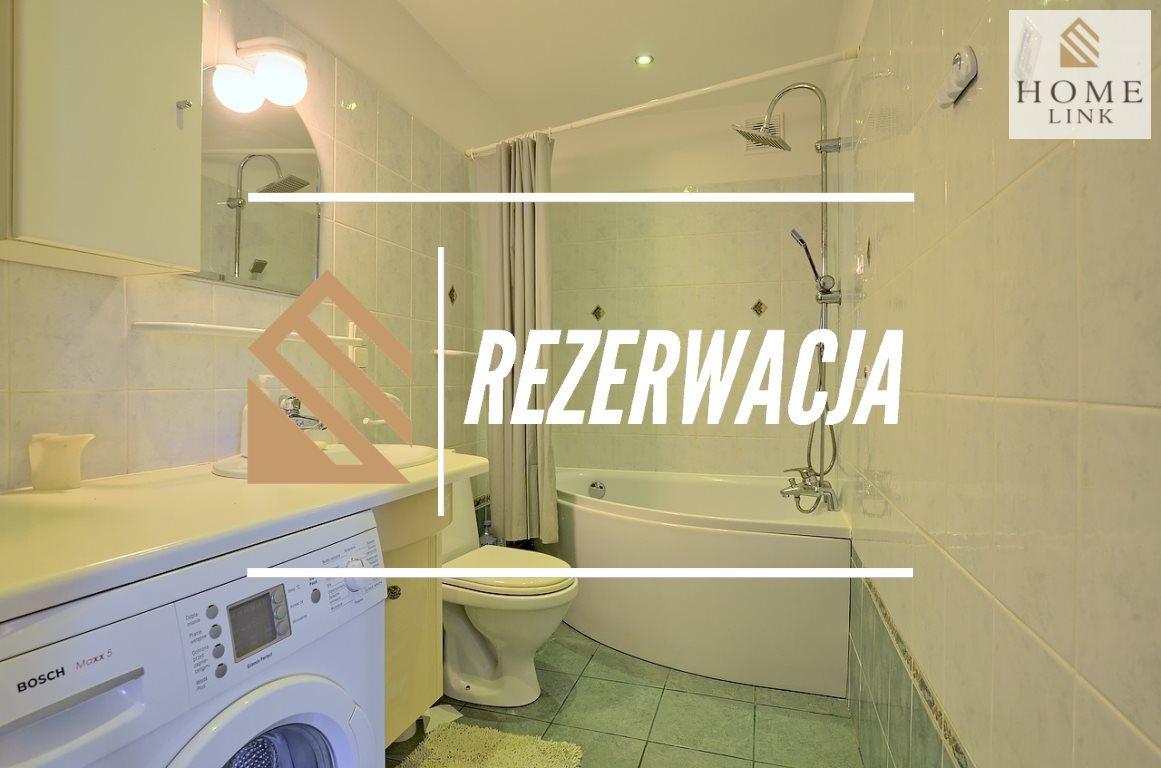 Mieszkanie dwupokojowe na wynajem Olsztyn, Zatorze  44m2 Foto 4