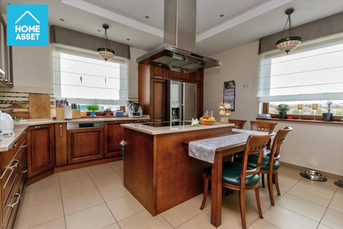Dom na sprzedaż Kosakowo  253m2 Foto 12