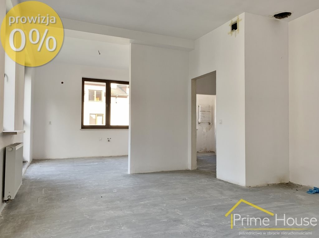 Mieszkanie czteropokojowe  na sprzedaż Warszawa, Wawer  122m2 Foto 1