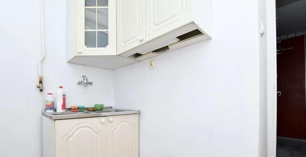 Mieszkanie dwupokojowe na sprzedaż Bytom, Szombierki, Orzegowska  38m2 Foto 9