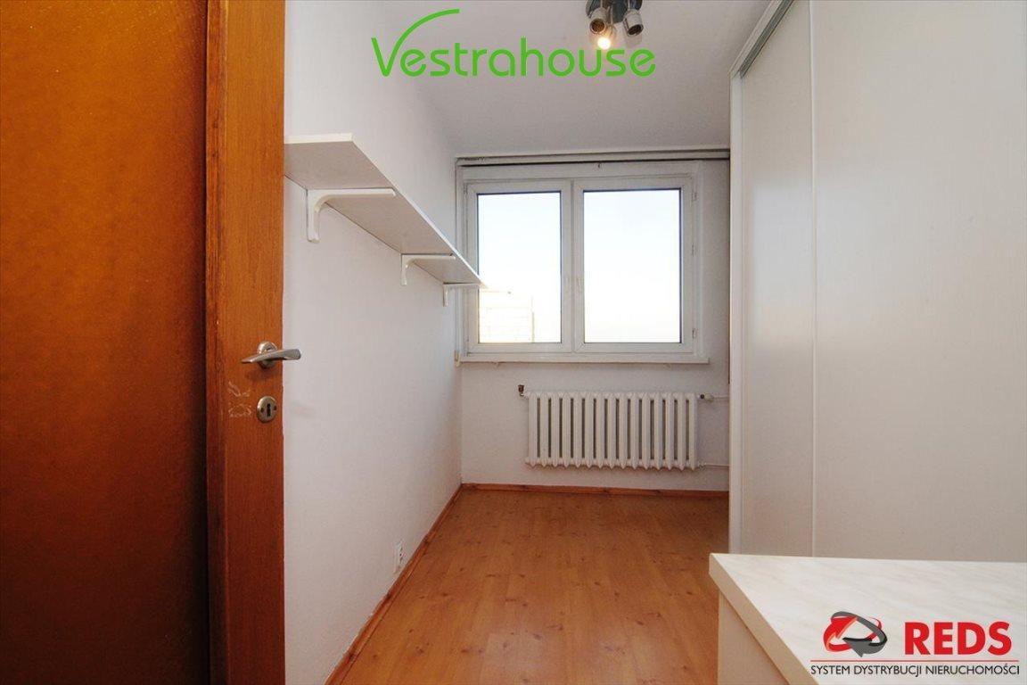 Mieszkanie trzypokojowe na sprzedaż Warszawa, Bielany, Bielany  68m2 Foto 3