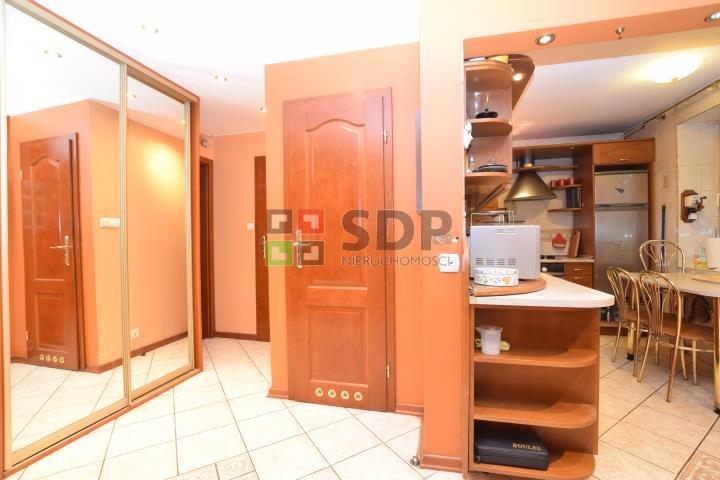 Mieszkanie czteropokojowe  na sprzedaż Wrocław, Śródmieście, Śródmieście, Wygodna  76m2 Foto 13