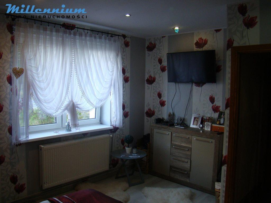 Dom na sprzedaż Wejherowo, ks. Edmunda Roszczynialskiego  73m2 Foto 7