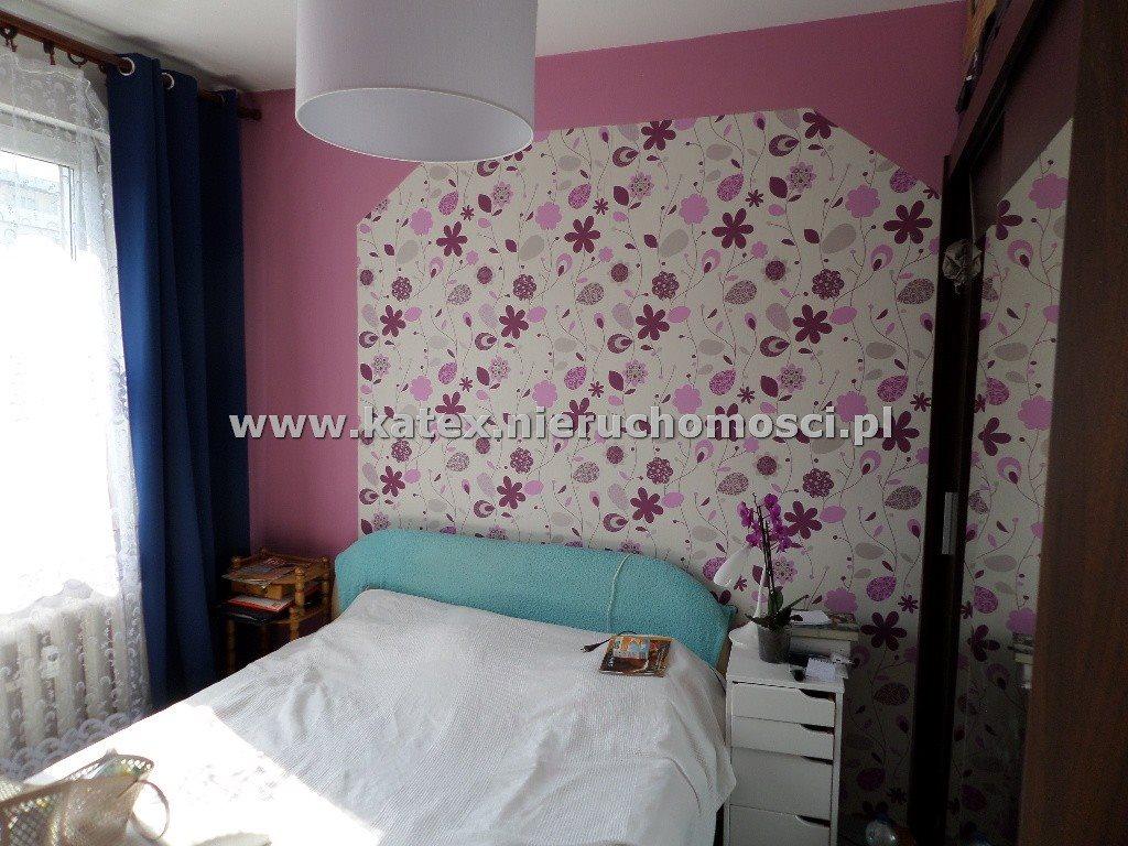Mieszkanie trzypokojowe na sprzedaż Siemianowice Śląskie, Bytków  60m2 Foto 4