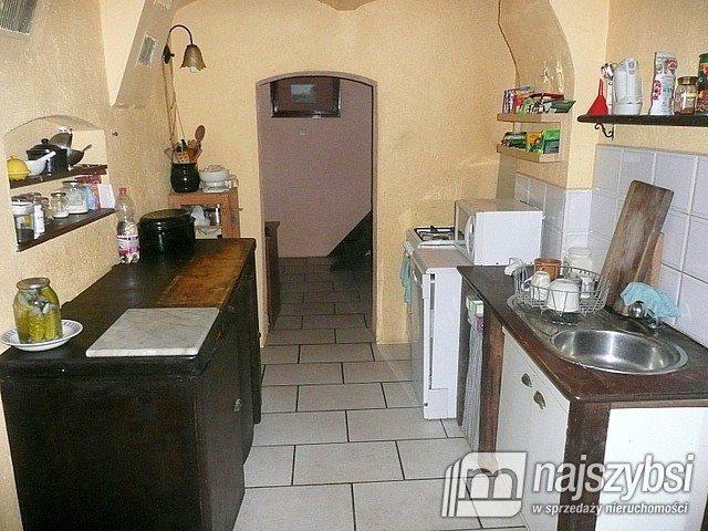 Dom na sprzedaż Choszczno, Obrzeża  130m2 Foto 11