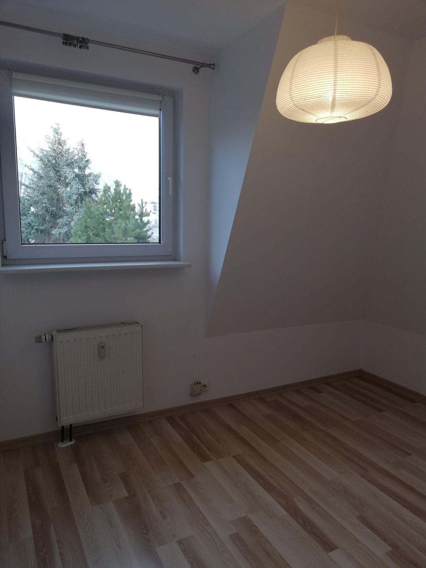 Mieszkanie trzypokojowe na sprzedaż Poznań, Grunwald, Grunwaldzka 173  65m2 Foto 9
