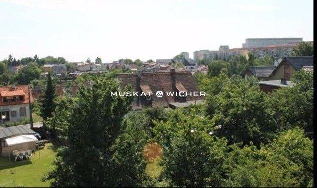 Dom na sprzedaż Gdańsk, Suchanino, Powstańców Warszawskich  589m2 Foto 12