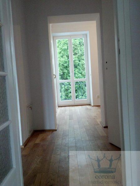 Dom na wynajem Warszawa, Mokotów, Służew, Skrzetuskiego Jana  350m2 Foto 5
