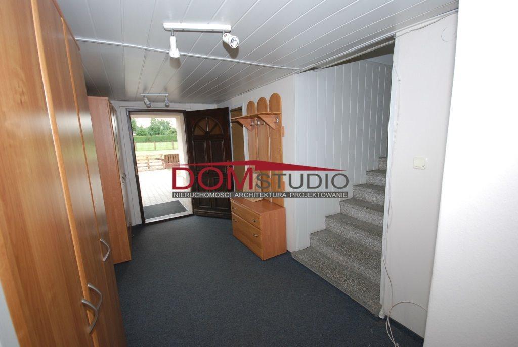 Dom na sprzedaż Gliwice, Ostropa  180m2 Foto 8