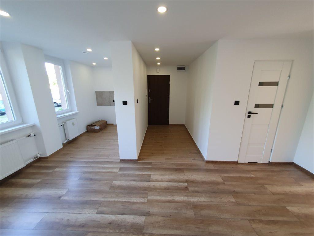 Mieszkanie dwupokojowe na sprzedaż Mysłowice, Wielka Skotnica, Wielka Skotnica  46m2 Foto 9