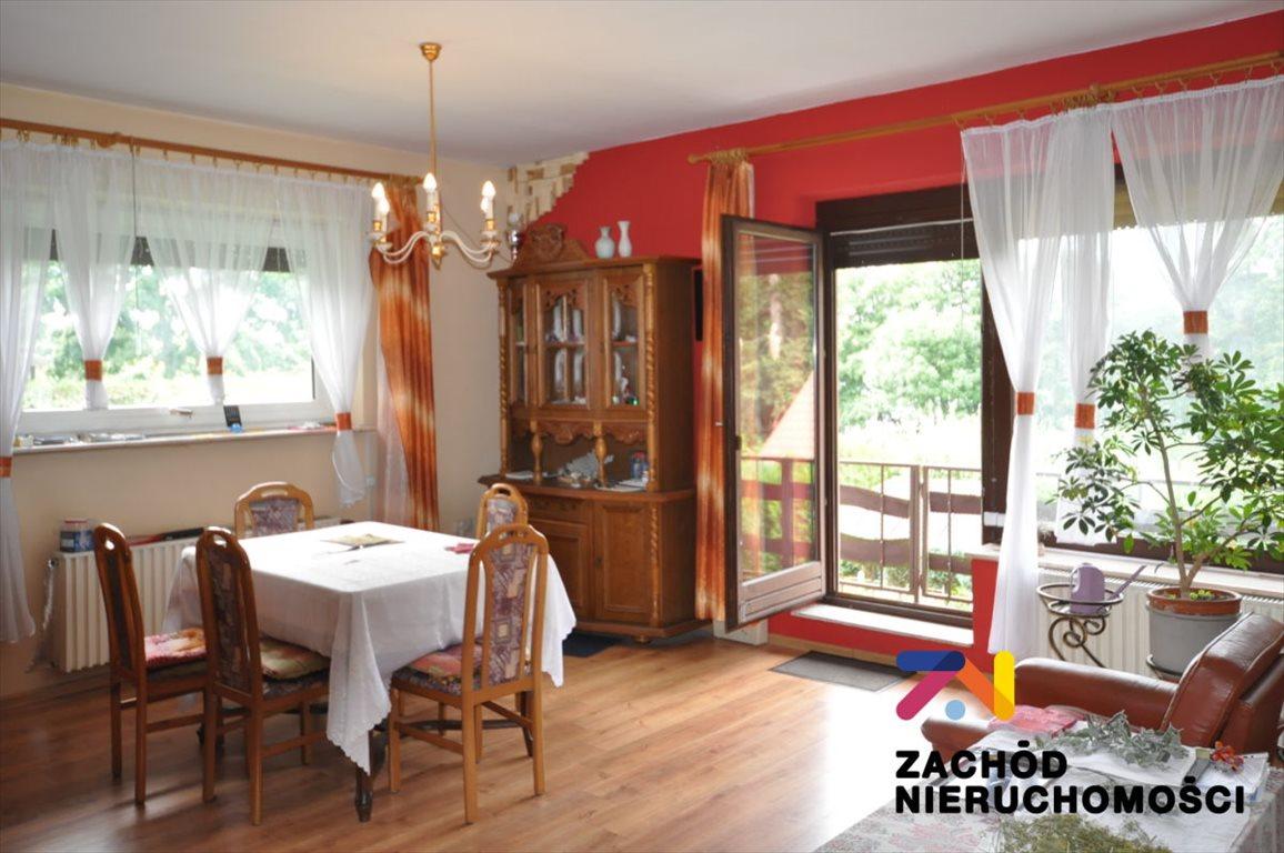 Dom na sprzedaż Lubniewice  425m2 Foto 9