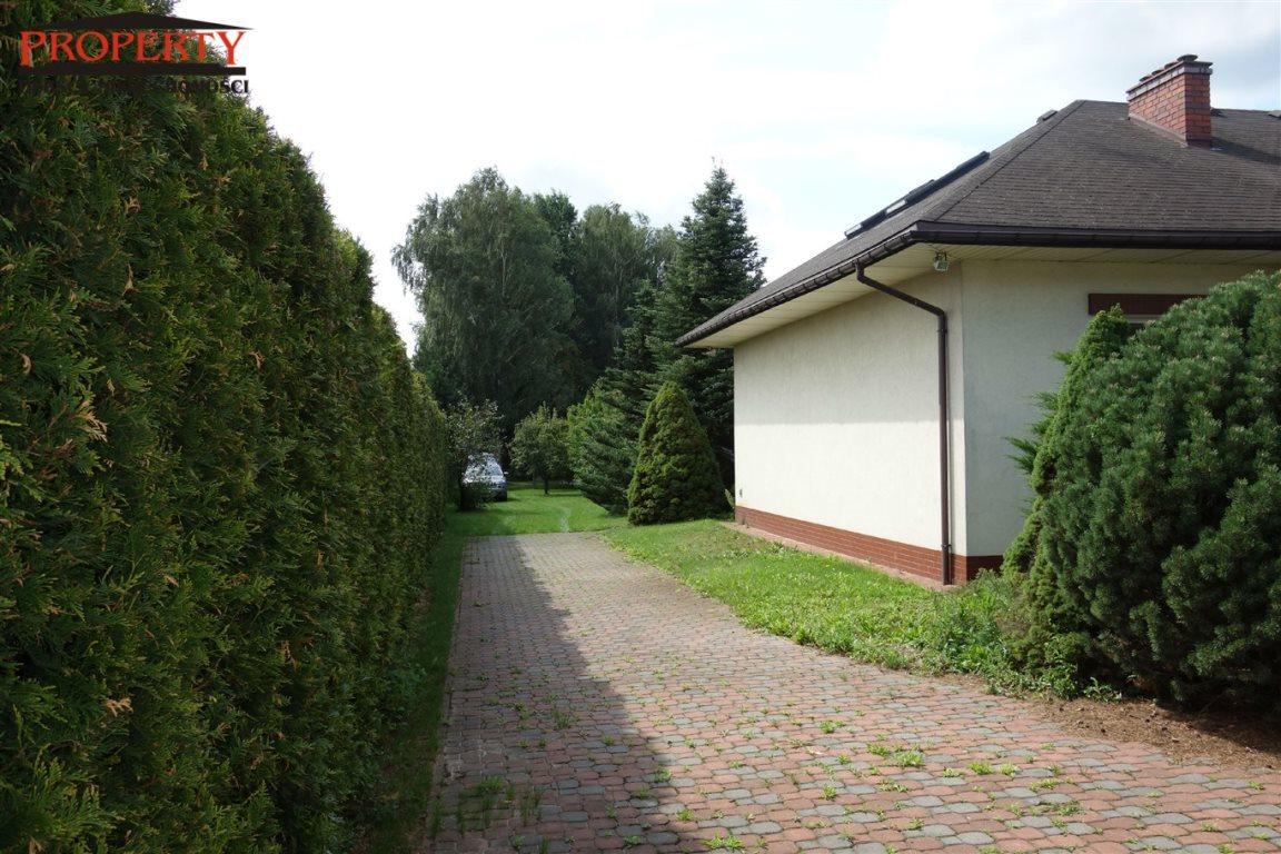 Lokal użytkowy na sprzedaż Łódź, Bałuty, Sokołów, rejon ul. SZCZECIŃSKIEJ/SOKOŁOWSKIEJ  235m2 Foto 5